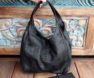 сумка питон 1 300x250 сумка питон
