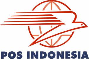 POS indonesia 300x200 POS indonesia
