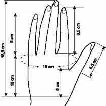 2222 210x210 Как измерить длину кисти