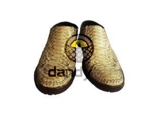 47b308 07691e3bf99e49349917aa86a2a3a222 300x225 Мужские туфли из натуральной кожи питона