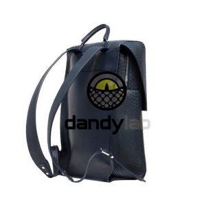 47b308 4917048bff8f4b1da81e16886486dff5 300x300 Стильный рюкзак из натуральной кожи питона