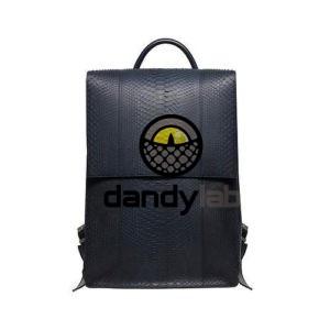 47b308 c17c012bfb174bb5ae06012c0eea0af3 300x300 Стильный рюкзак из натуральной кожи питона