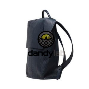 47b308 c2d1253f54a24cc8ade8868570d523b9 300x300 Стильный рюкзак из натуральной кожи питона