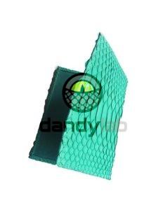 47b308 d6db3360d60d41cda48abec5121f290f 225x300 Обложка для паспорта из кожи питона