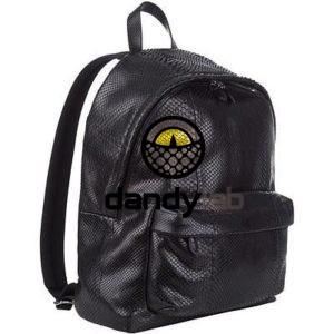 47b308 d73c5fecae4a4adeb2ed4e7fd14d26ca 300x300 Стильный рюкзак из натуральной кожи питона