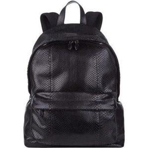 47b308 e93f2a64211640be95a2596ac37f7c03 300x300 Стильный рюкзак из натуральной кожи питона