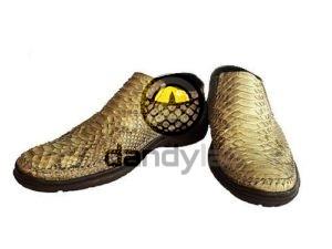 47b308 f281afefc59a475f80c225af00aba466 300x225 Мужские туфли из натуральной кожи питона