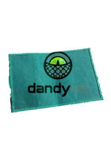 DandyLab 0060 225x300 Обложка для паспорта из кожи питона