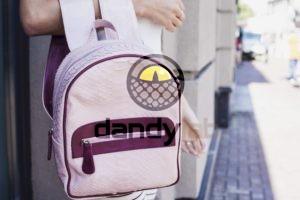 IMG 4612 300x200 Рюкзак из натуральной кожи питона