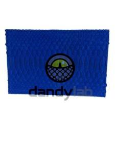 IMG 8118 e1465235563869 225x300 Обложка для паспорта из кожи питона