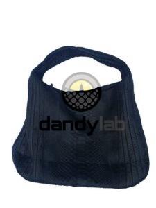big bag piton 1 225x300 Сумка из натуральной кожи питона