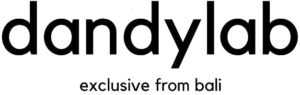 dandy2016 300x95 dandy2016