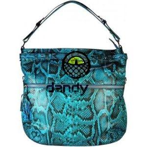 piton big bag 300x300 Сумка из натуральной кожи питона