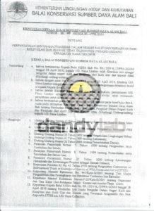 сертификат бали1 001 218x300 Сертификаты Бали