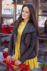 IMG 6545 200x300 Женская куртка в стиле кежуал из кожи питона