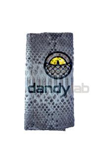 DandyLab 00001 225x300 Женский кошелек из кожи питона