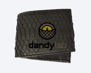 DandyLab 00044 e1477650674158 300x239 Кошелек из натуральной кожи питона