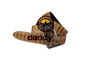 DandyLab 0007 300x200 Ремень из натуральной кожи питона