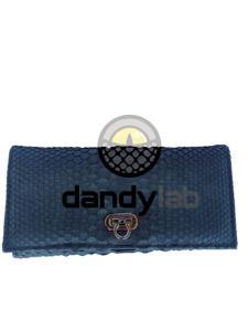 DandyLab00001 225x300 Женский кошелек из кожи питона