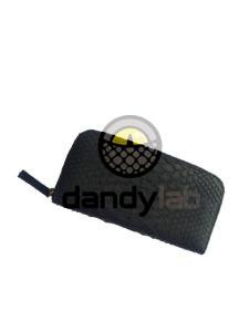 DandyLab00002 225x300 Женский кошелек из кожи питона