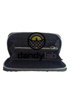 DandyLab00003 225x300 Женский кошелек из кожи питона