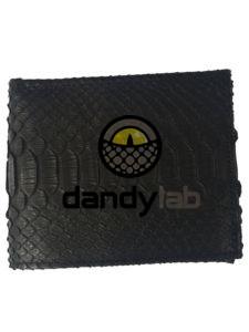 DandyLab00010 225x300 Женский кошелек из кожи питона