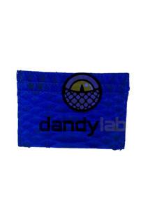 DandyLab00023 225x300 Визитница из натуральной кожи питона