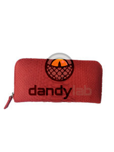 DandyLab00034 225x300 Кошелек из натуральной кожи питона