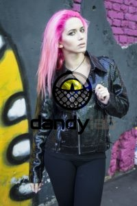 Dandylab piton015 200x300 Женская куртка косуха из натуральной кожи питона