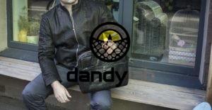 Dandylab piton030 e1485337626578 300x155 Мужской портфель из натуральной кожи питона