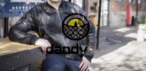 Dandylab piton056 e1485336701975 300x147 Мужская куртка из кожи питона