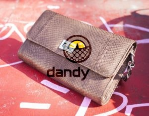 Dandylab piton115 e1476017178387 300x233 Женский клатч портмоне из натуральной кожи питона