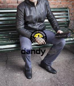 Dandylab piton117 e1485336577902 260x300 Портмоне из натуральной кожи питона