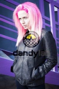 RDBEJT rTVw 200x300 Женская куртка