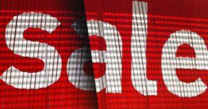 sale banner 300x157 sale banner