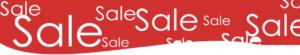 sale banner 300x55 sale banner