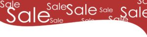 sale banner new 300x76 sale banner new