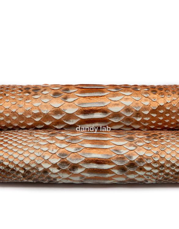 python skin price