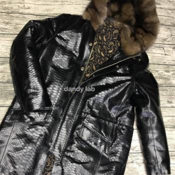 logo22 350x350 Custom tailoring