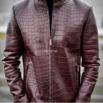 5be1c088 c346 482a 81d1 84190a50de52 350x350 Custom tailoring
