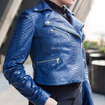 IMG 5594 350x350 Custom tailoring