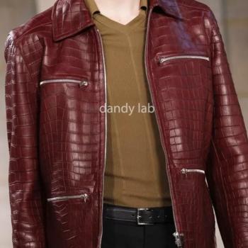 Screenshot 5 350x350 Individual tailoring