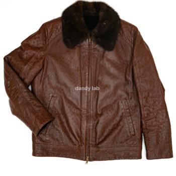 DSC03065 350x350 Custom tailoring